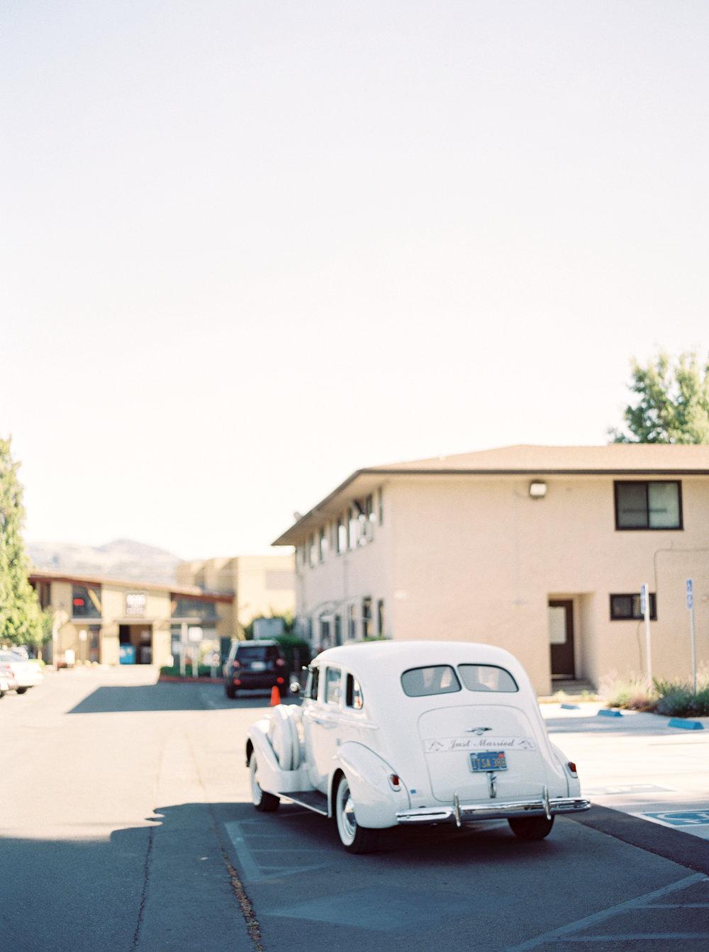 vintners-inn-wedding-in-santa-rosa-california-164.jpg