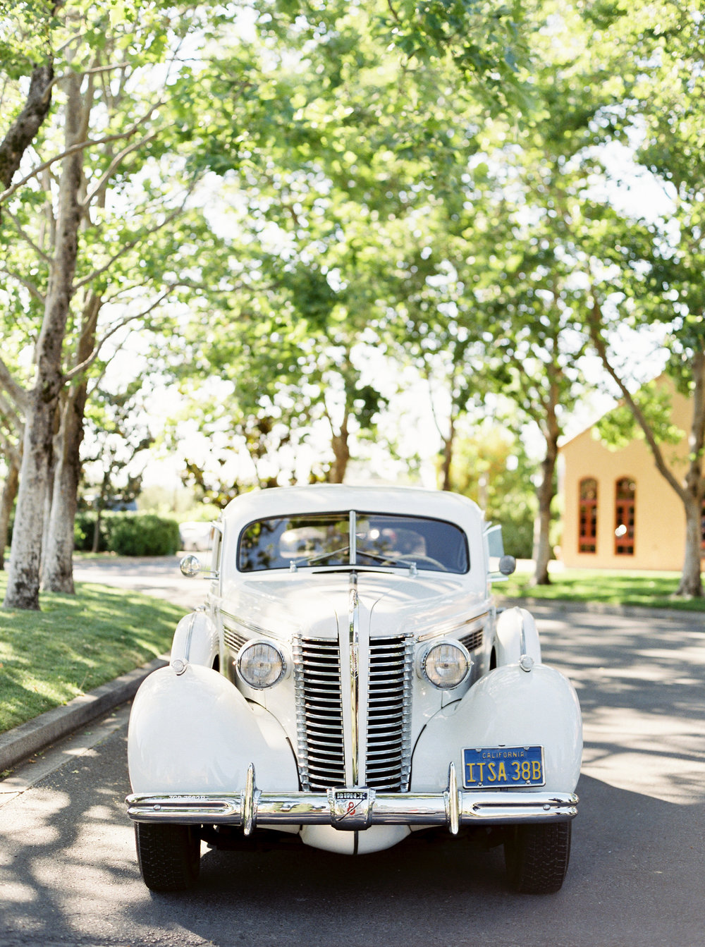 vintners-inn-wedding-in-santa-rosa-california-186.jpg