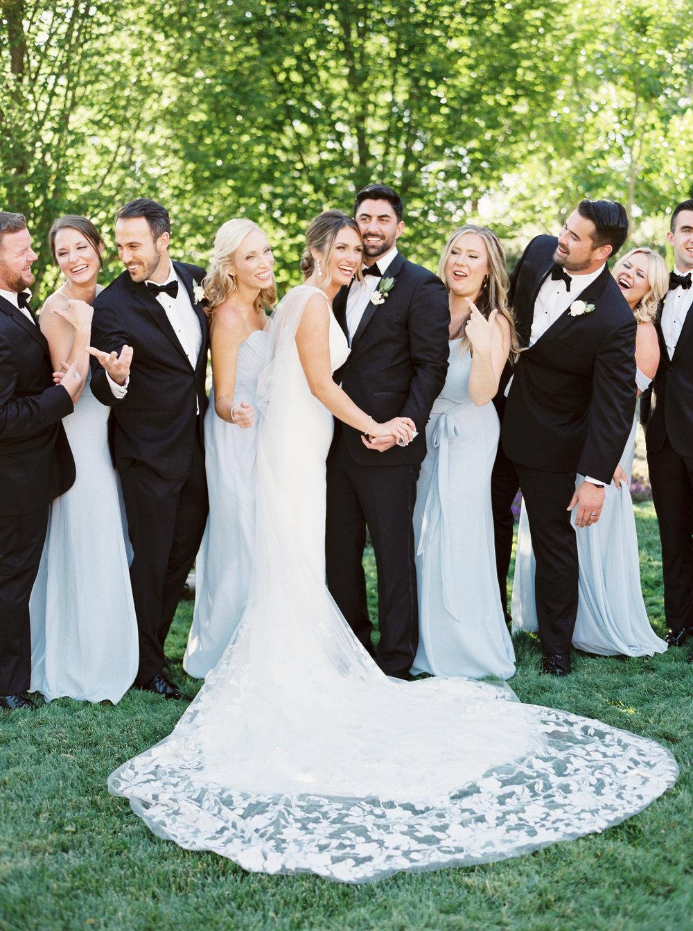 vintners-inn-wedding-in-santa-rosa-california-182.jpg