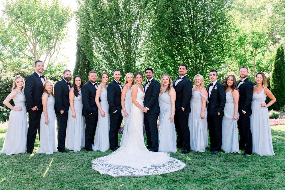vintners-inn-wedding-in-santa-rosa-california-78.jpg
