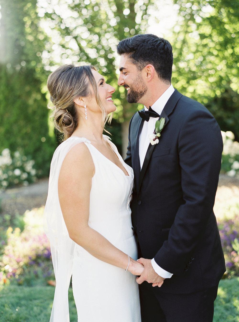 vintners-inn-wedding-in-santa-rosa-california-183.jpg
