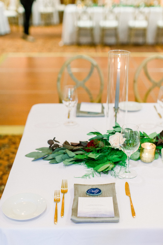vintners-inn-wedding-in-santa-rosa-california-51.jpg