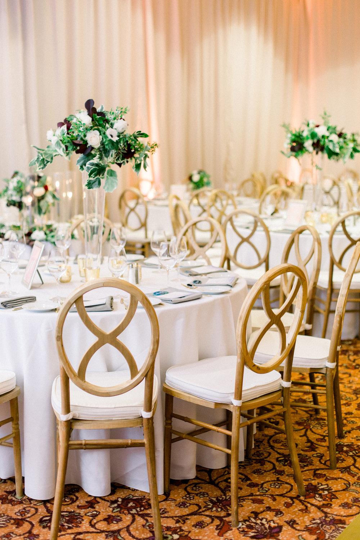vintners-inn-wedding-in-santa-rosa-california-52.jpg