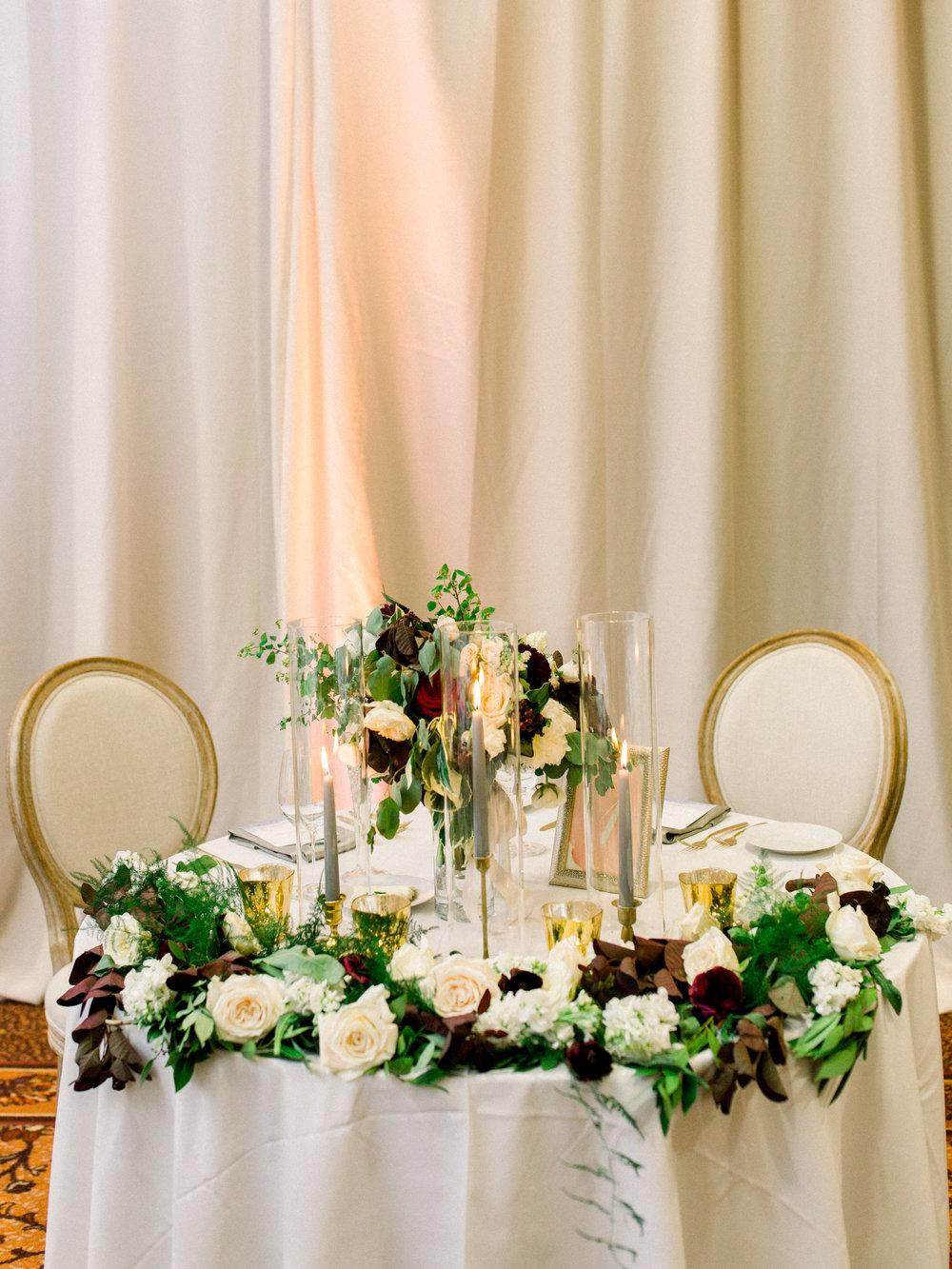 vintners-inn-wedding-in-santa-rosa-california-58.jpg