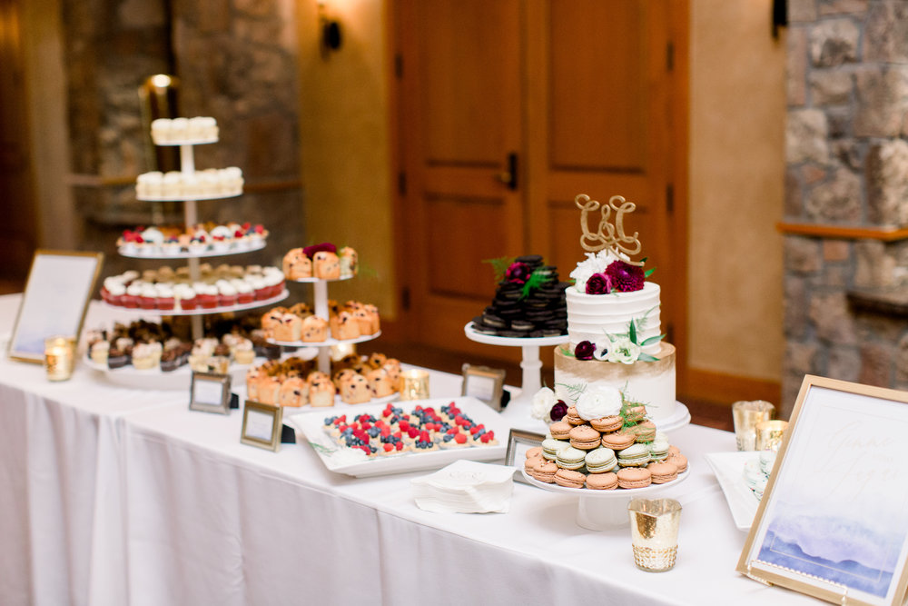 vintners-inn-wedding-in-santa-rosa-california-81.jpg