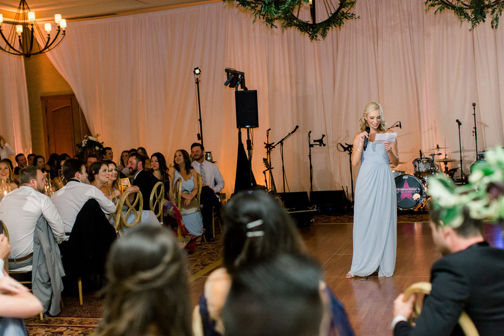 vintners-inn-wedding-in-santa-rosa-california-88.jpg
