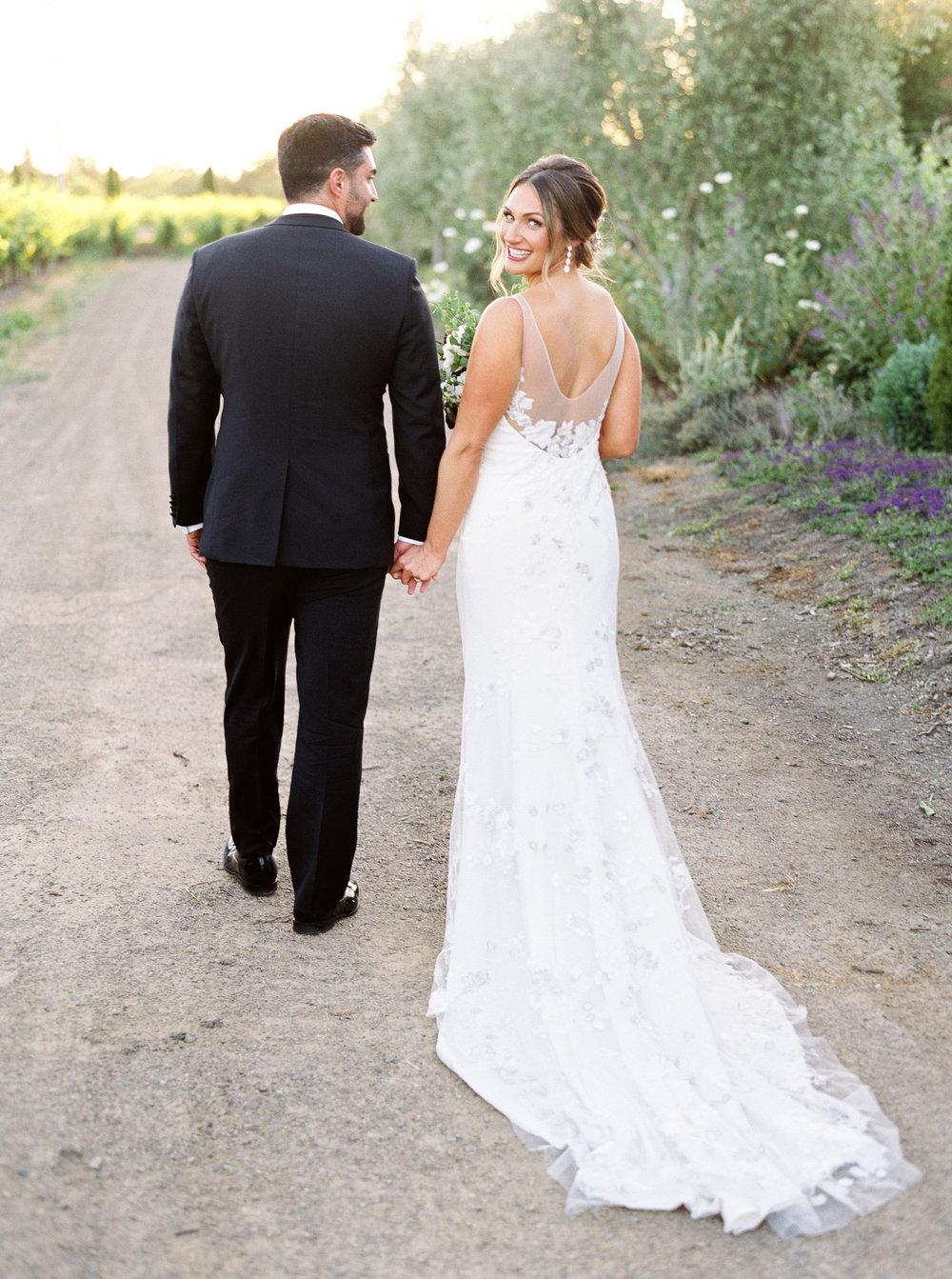 vintners-inn-wedding-in-santa-rosa-california-217.jpg