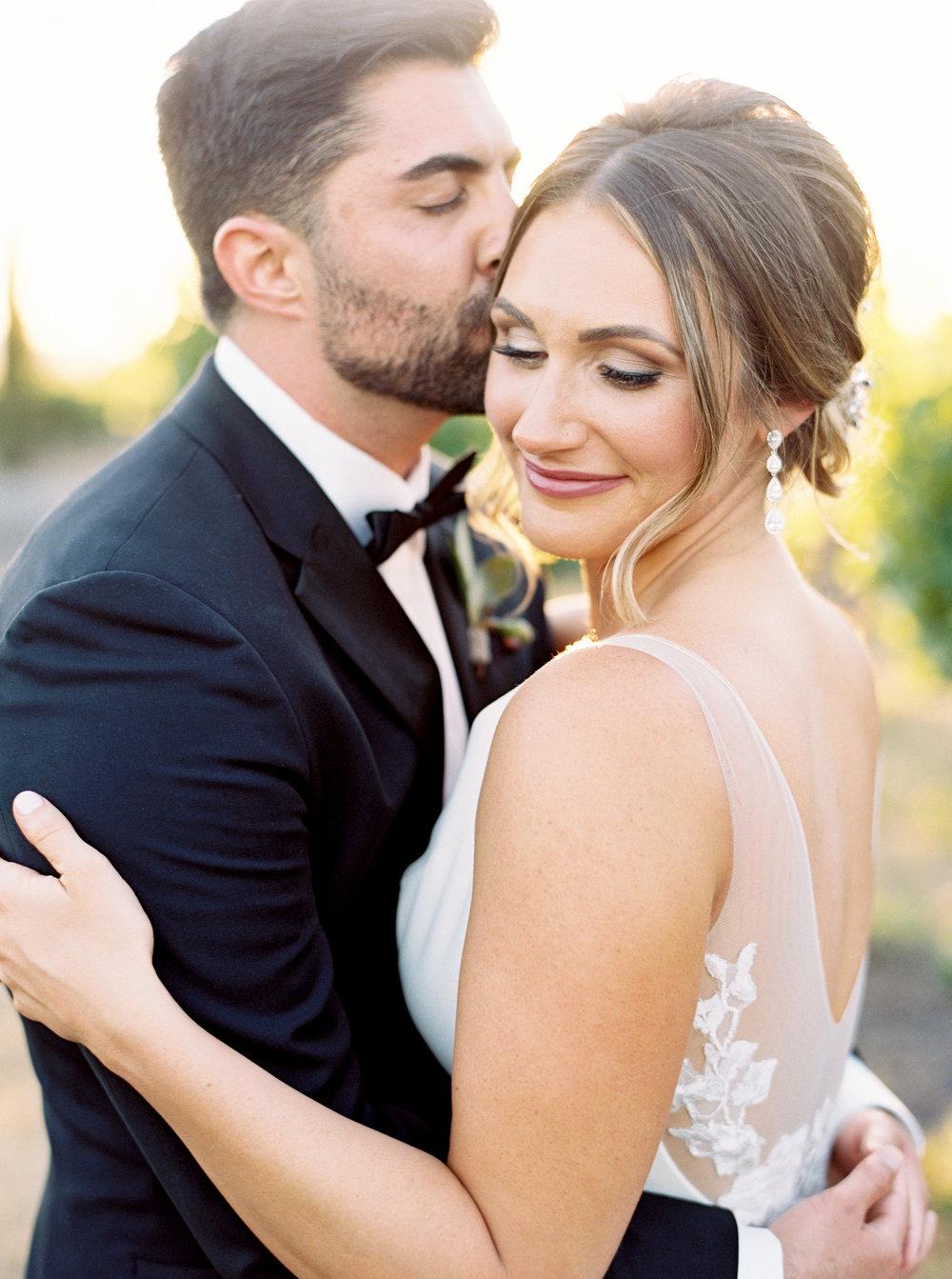 vintners-inn-wedding-in-santa-rosa-california-204.jpg