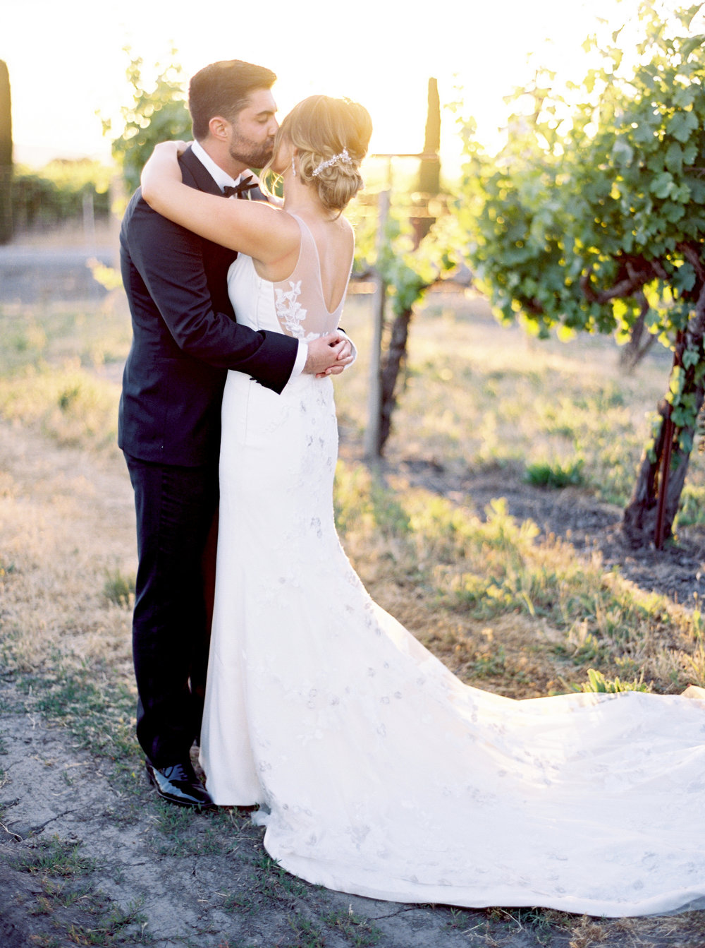vintners-inn-wedding-in-santa-rosa-california-201.jpg