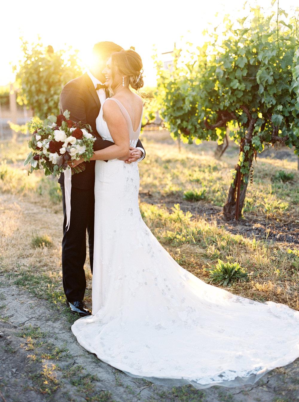 vintners-inn-wedding-in-santa-rosa-california-210.jpg