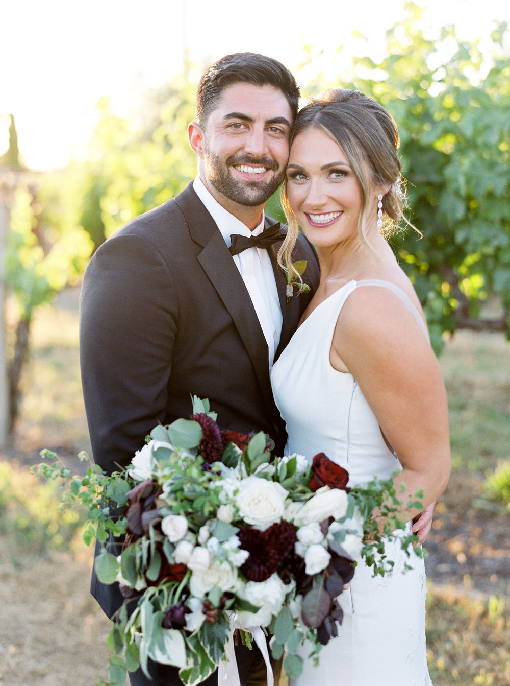 vintners-inn-wedding-in-santa-rosa-california-161.jpg