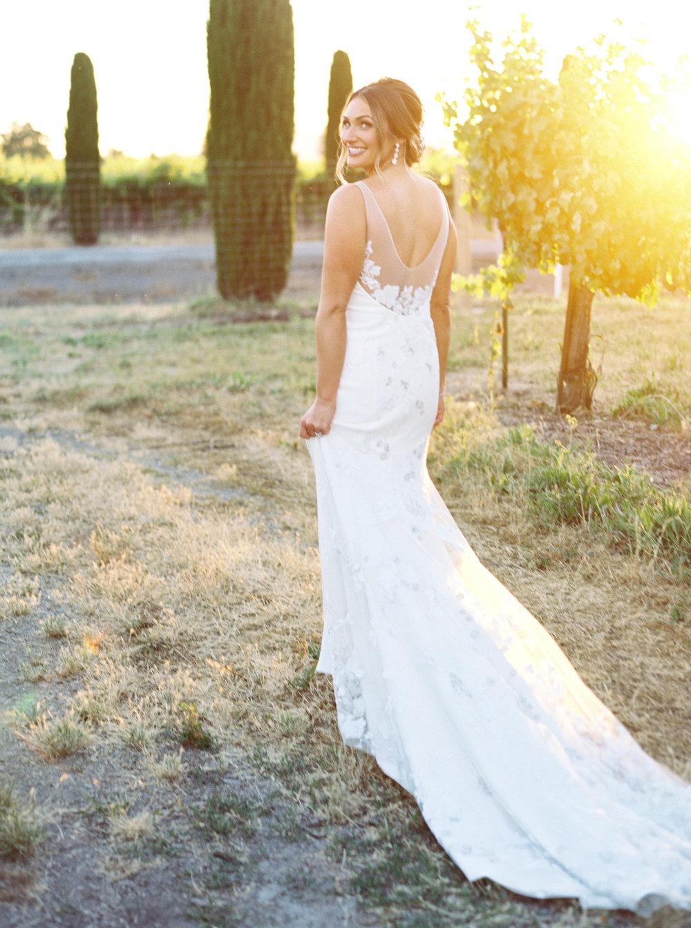 vintners-inn-wedding-in-santa-rosa-california-212.jpg