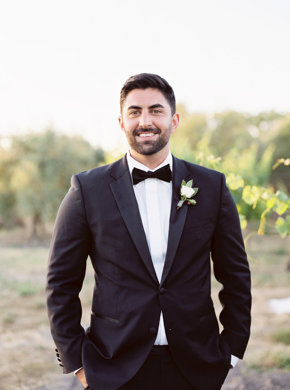 vintners-inn-wedding-in-santa-rosa-california-128.jpg