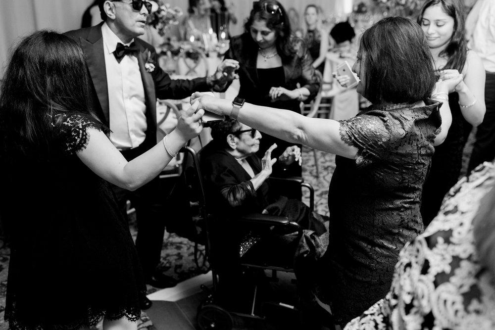 vintners-inn-wedding-in-santa-rosa-california-112.jpg