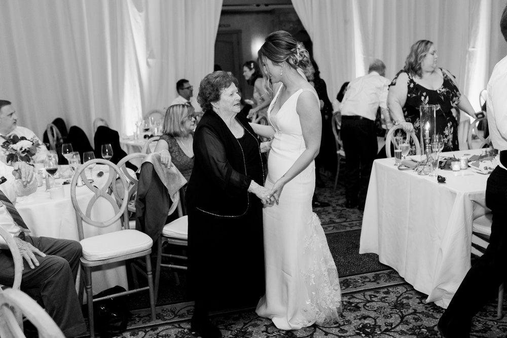 vintners-inn-wedding-in-santa-rosa-california-125.jpg
