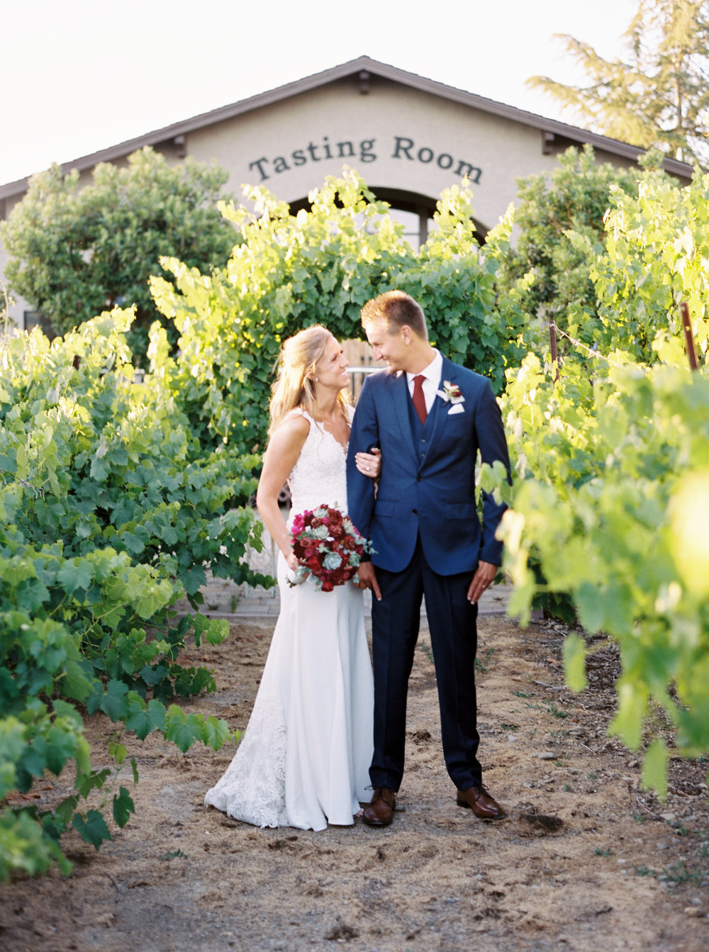 Crooked-vine-winery-wedding-in-livermore-california-67.jpg