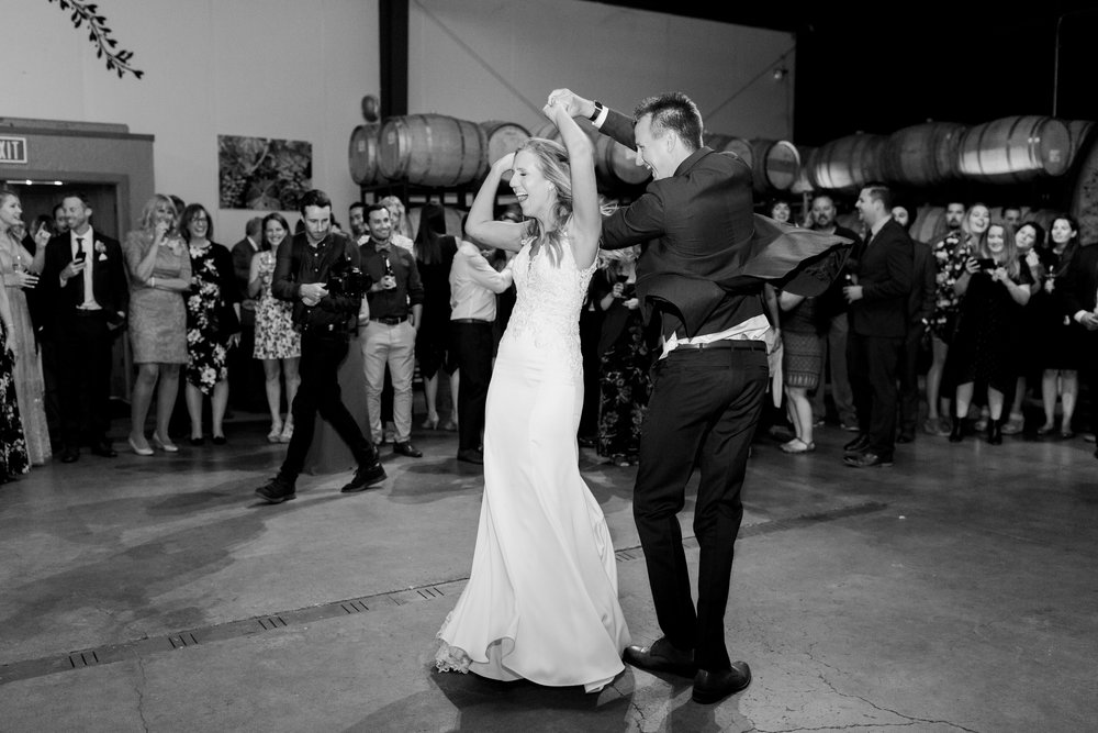 crooked-vine-winery-wedding-in-livermore-california-127.jpg