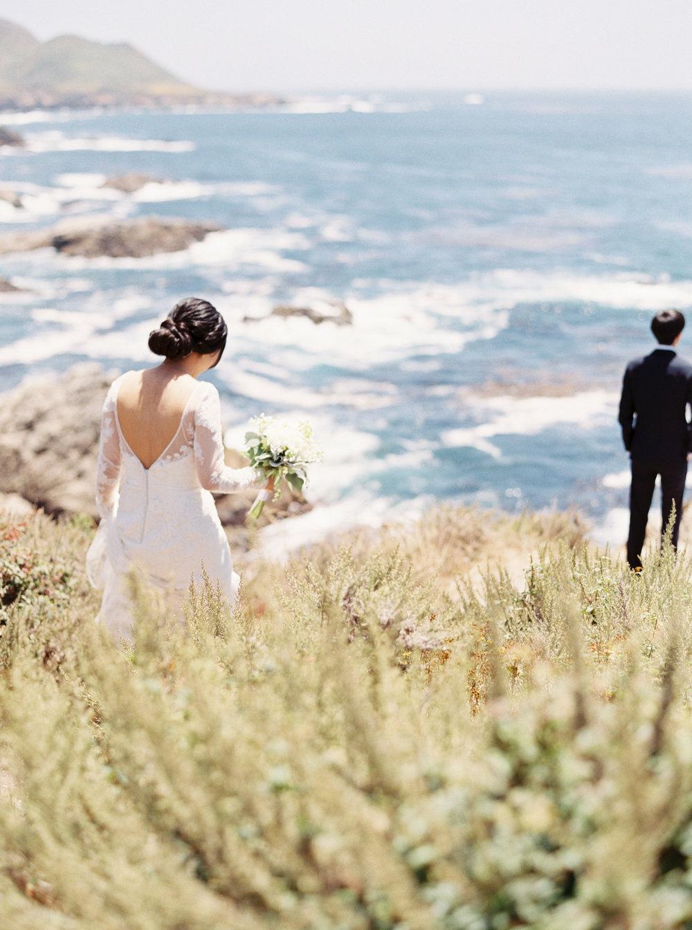 carmel-wedding-at-wedgewood-carmel-california-2.jpg