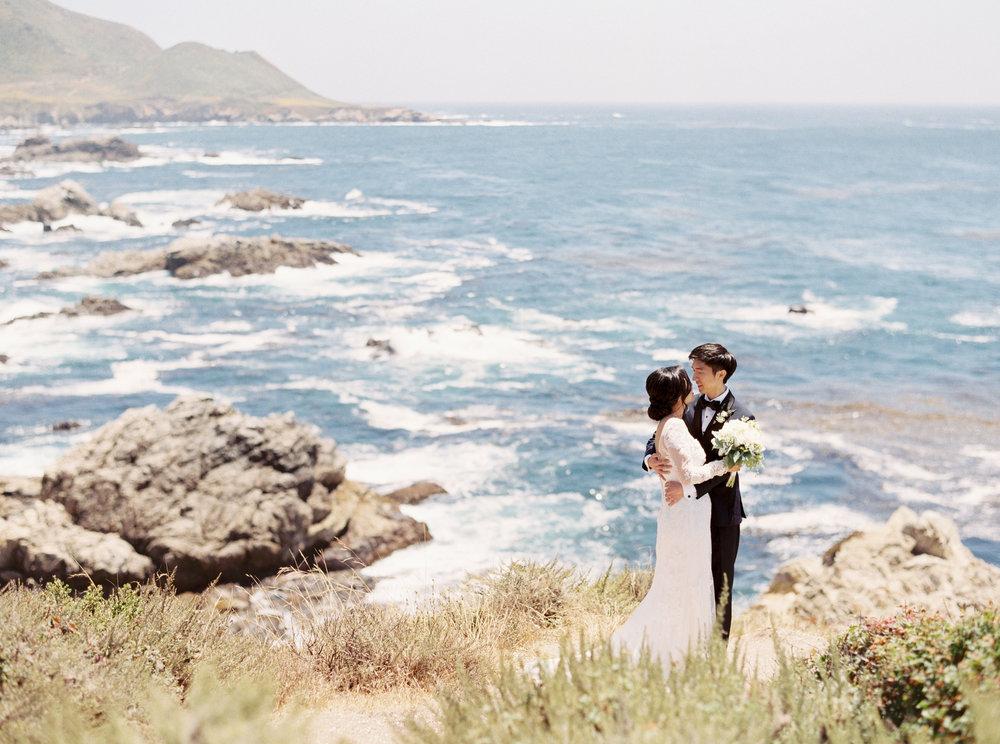 carmel-wedding-at-wedgewood-carmel-california-6.jpg