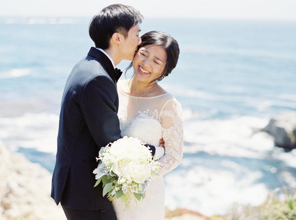 carmel-wedding-at-wedgewood-carmel-california-11.jpg