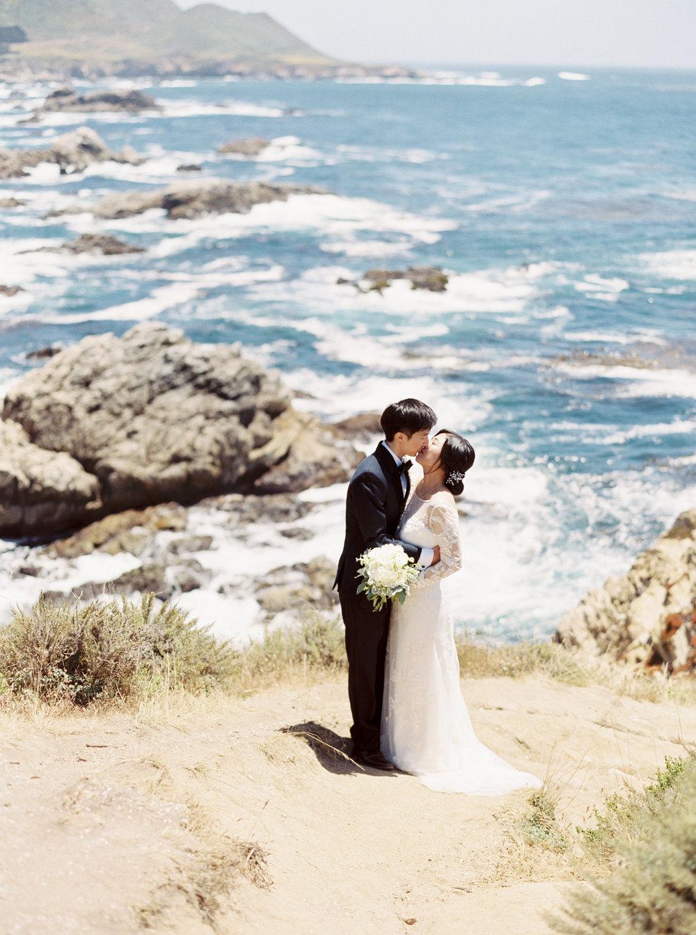 carmel-wedding-at-wedgewood-carmel-california-10.jpg
