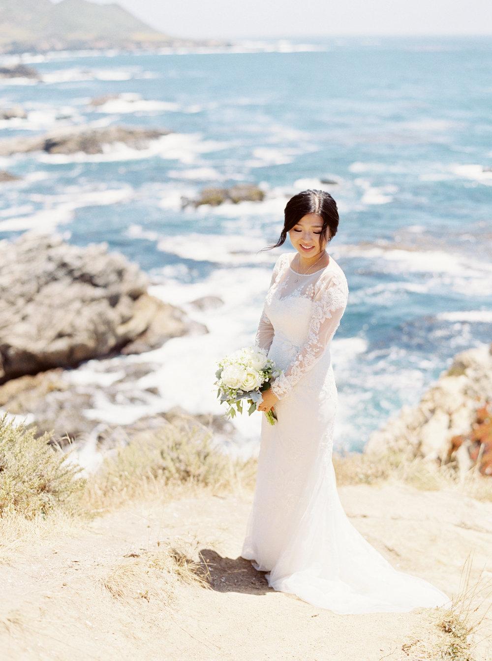 carmel-wedding-at-wedgewood-carmel-california-47.jpg