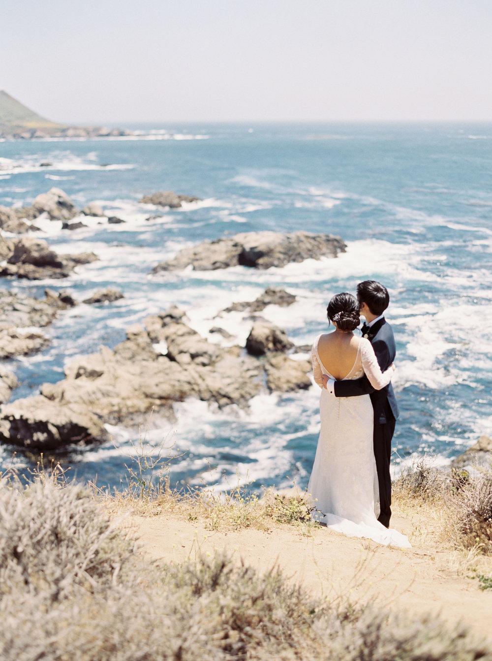 carmel-wedding-at-wedgewood-carmel-california-27.jpg