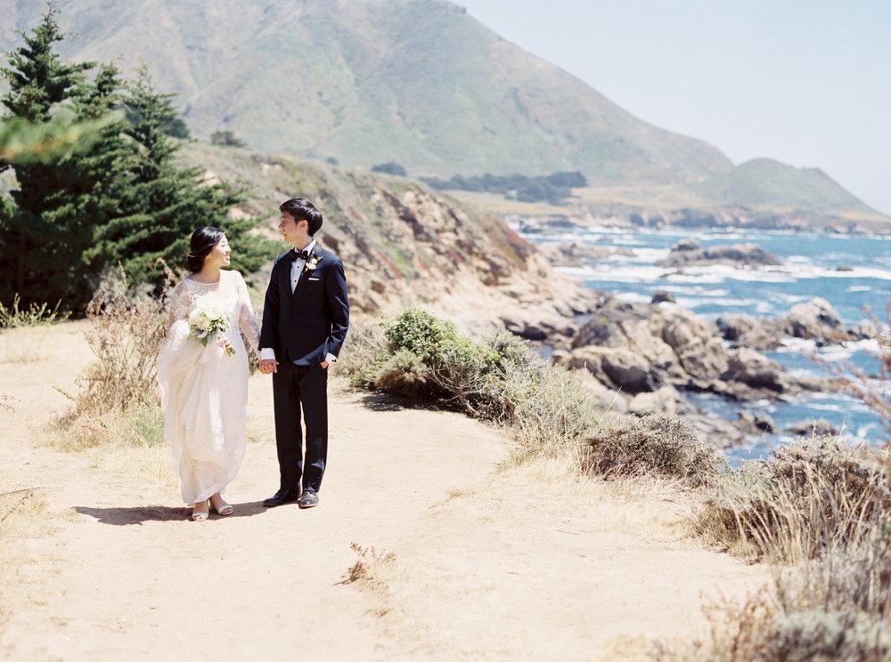 carmel-wedding-at-wedgewood-carmel-california-53.jpg