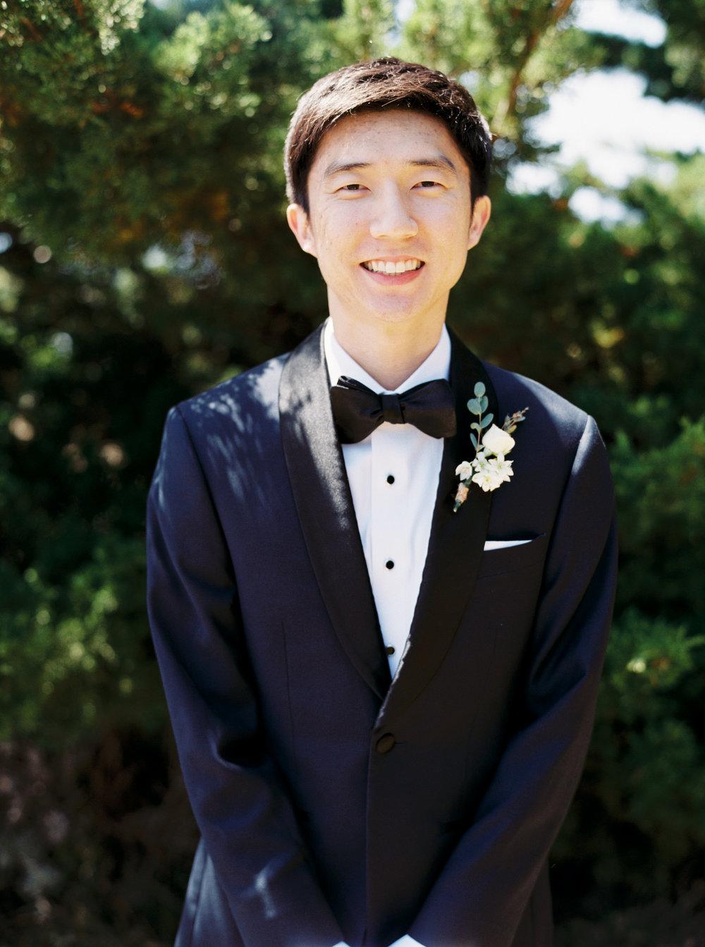 carmel-wedding-at-wedgewood-carmel-california-55.jpg