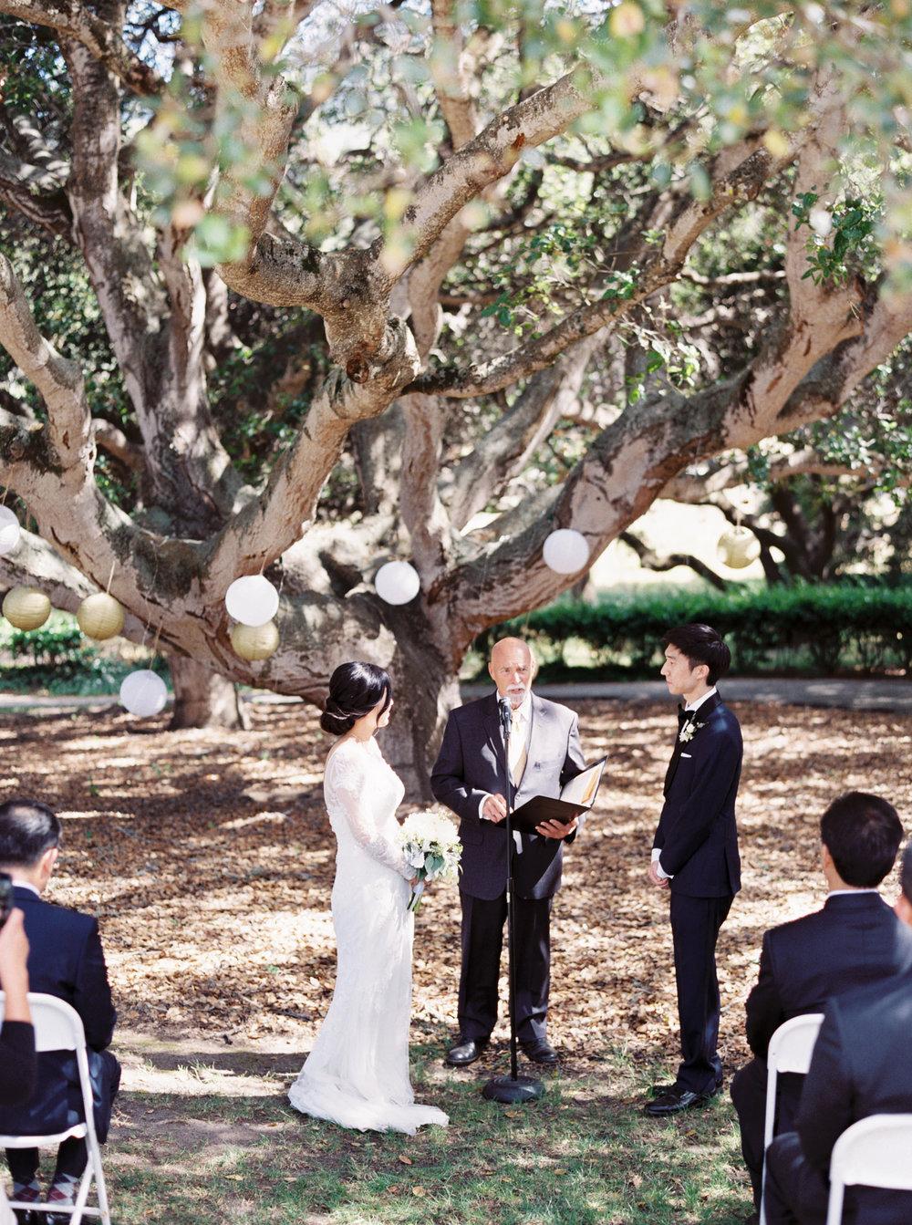 carmel-wedding-at-wedgewood-carmel-california-38.jpg