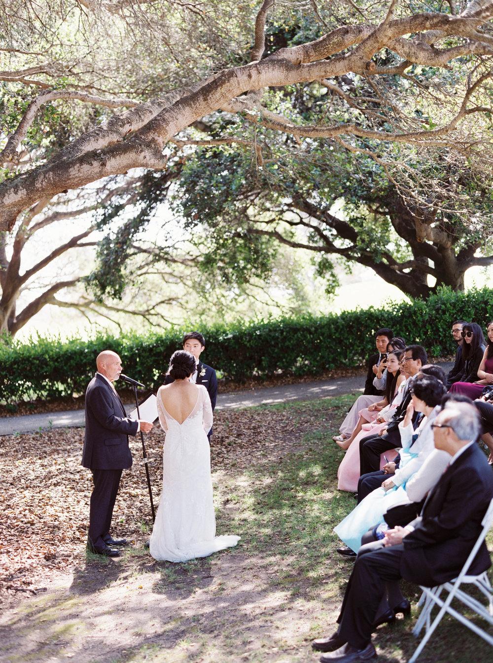 carmel-wedding-at-wedgewood-carmel-california-41.jpg