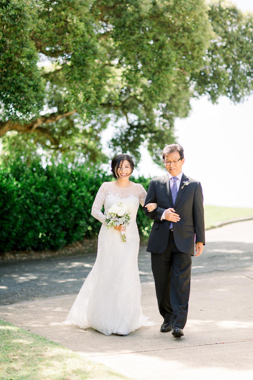 Cliffside-Carmel-valley-wedding-by-kristine-herman-photography-7.jpg