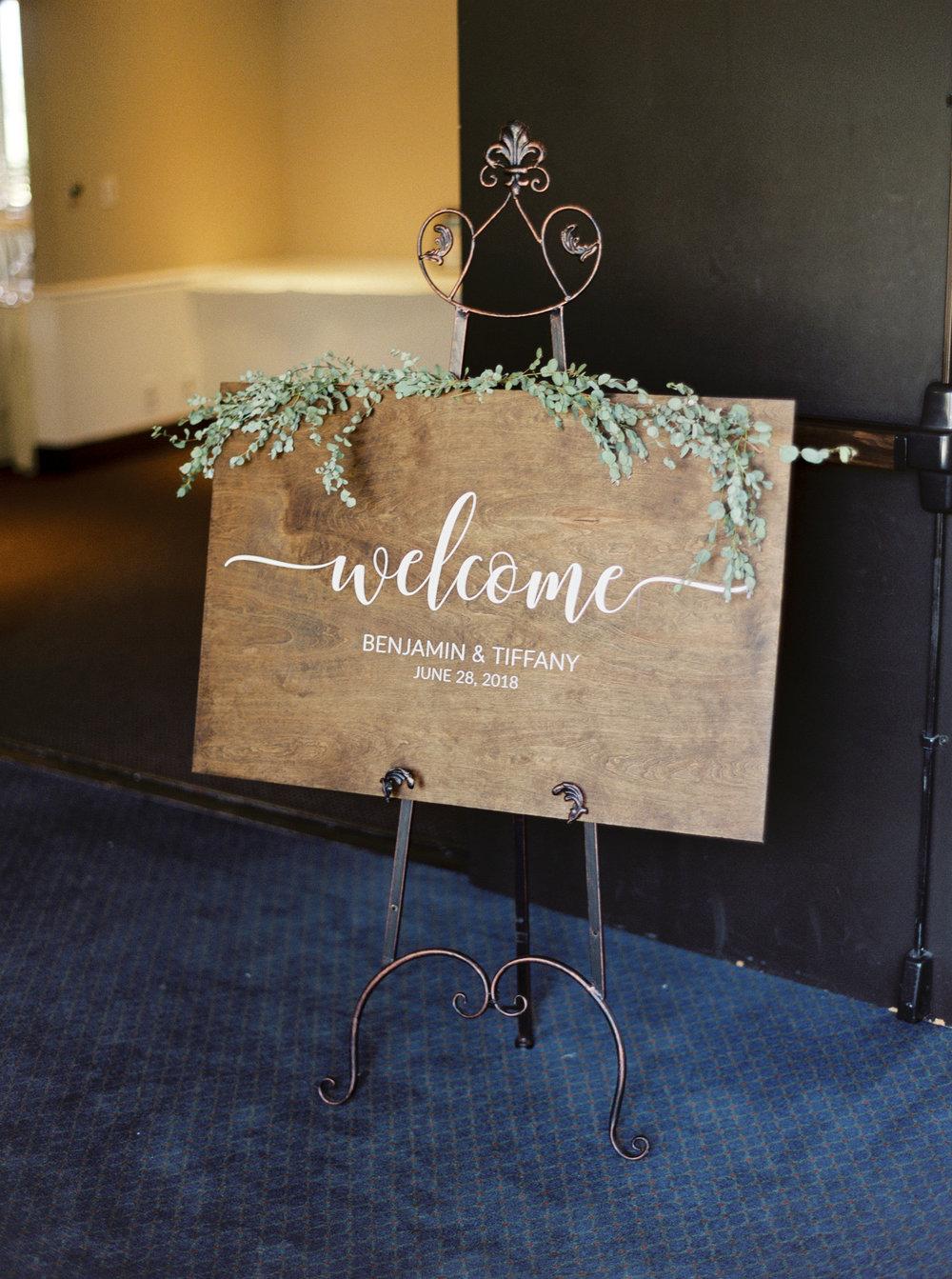 carmel-wedding-at-wedgewood-carmel-california-18.jpg