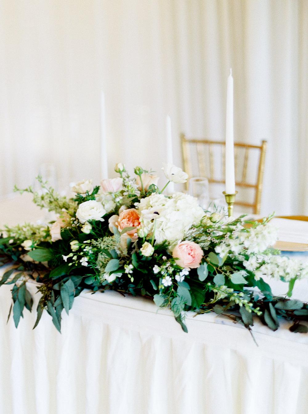 carmel-wedding-at-wedgewood-carmel-california-15.jpg