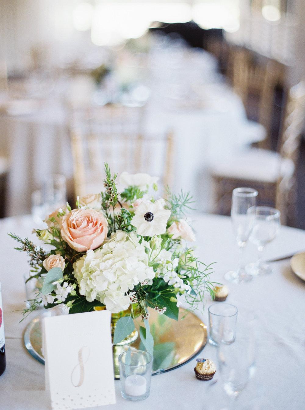 carmel-wedding-at-wedgewood-carmel-california-40.jpg