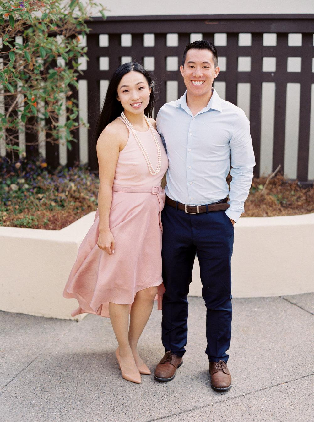carmel-wedding-at-wedgewood-carmel-california-71.jpg