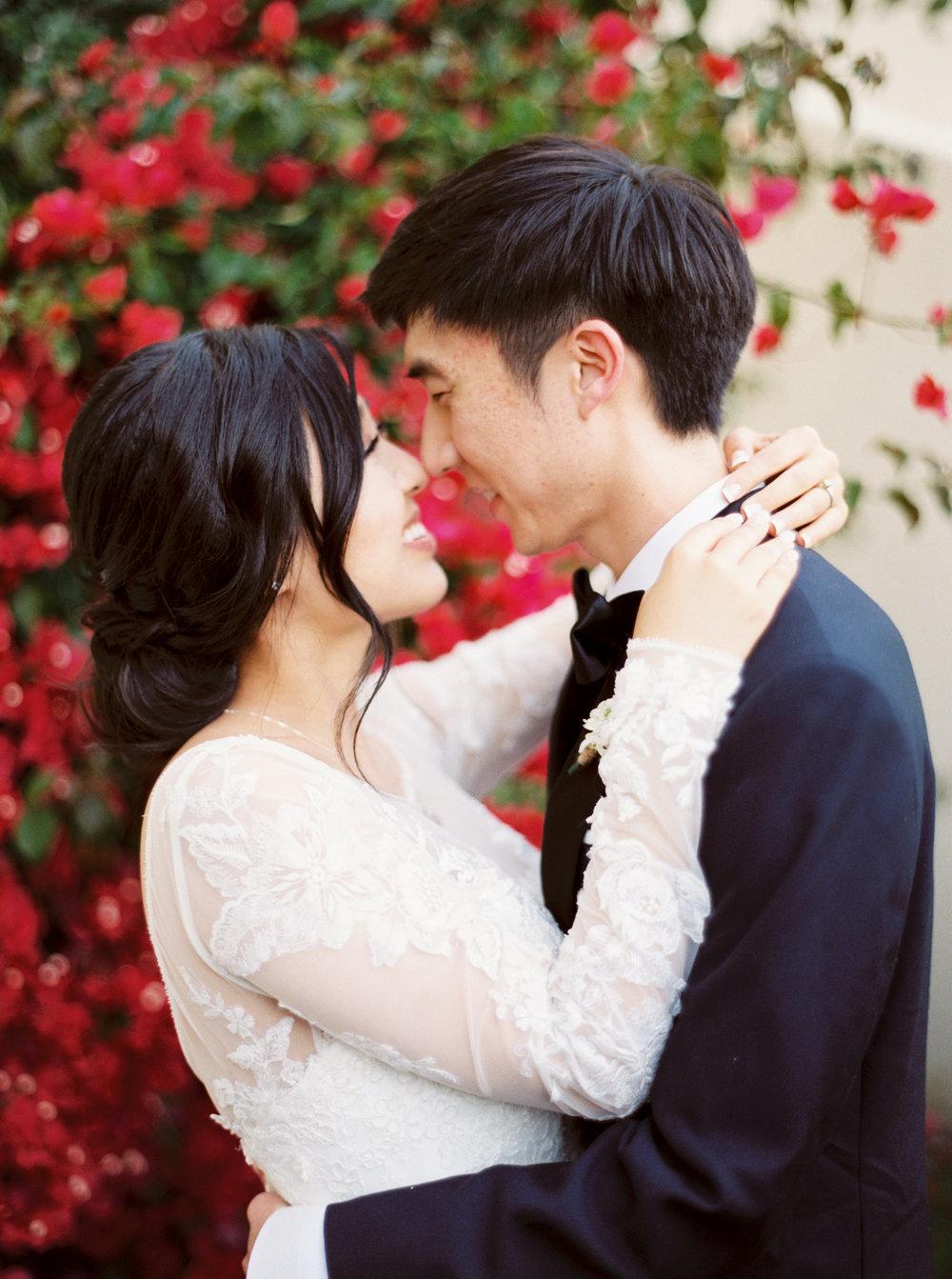 carmel-wedding-at-wedgewood-carmel-california-21.jpg
