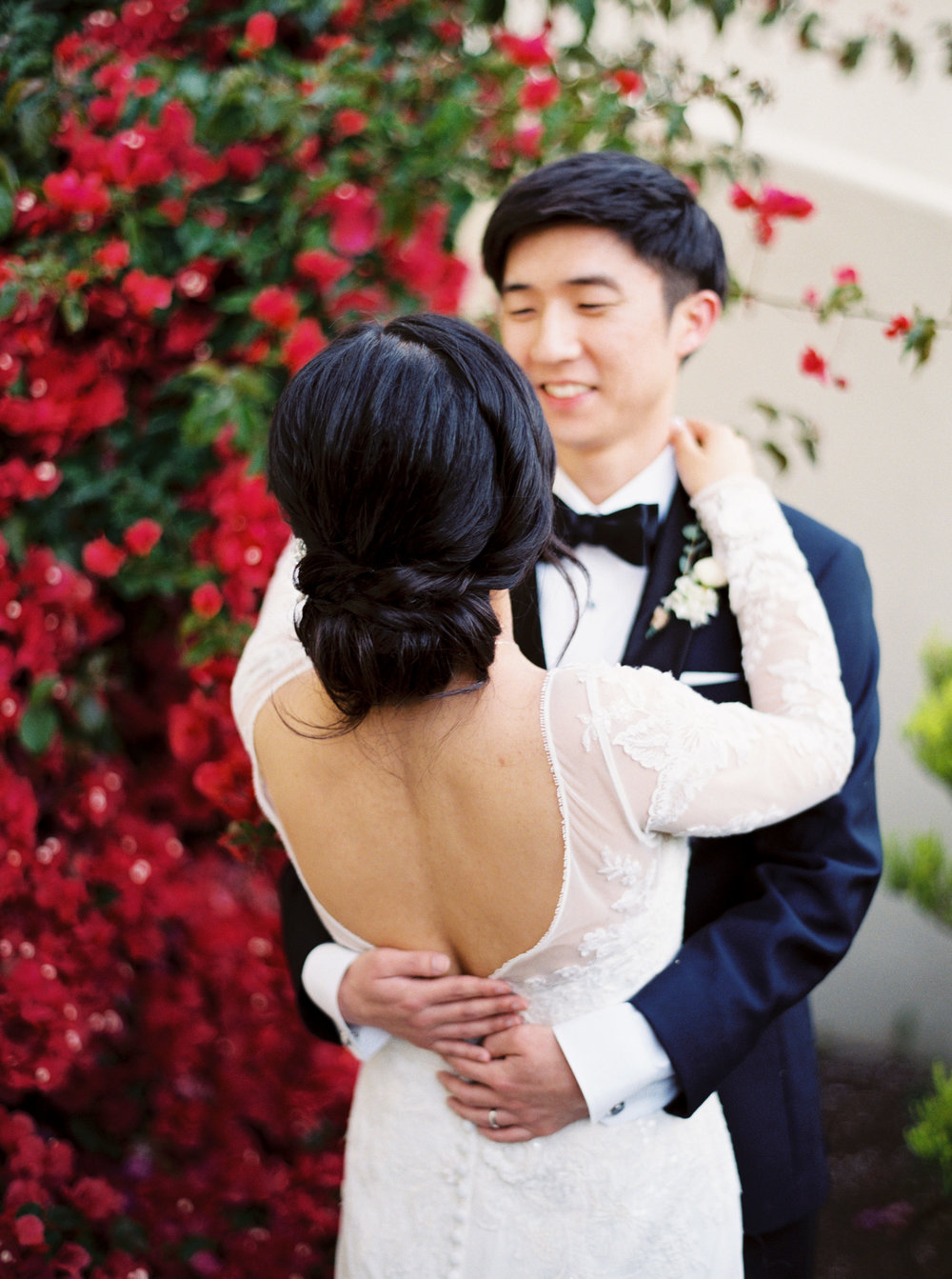 carmel-wedding-at-wedgewood-carmel-california-20.jpg