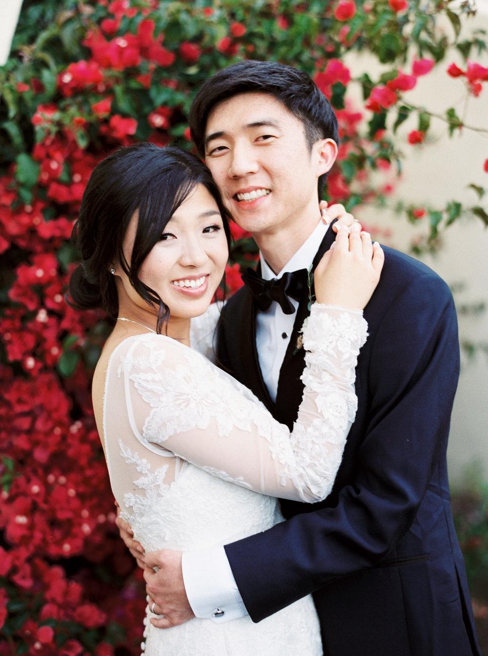 carmel-wedding-at-wedgewood-carmel-california-54.jpg