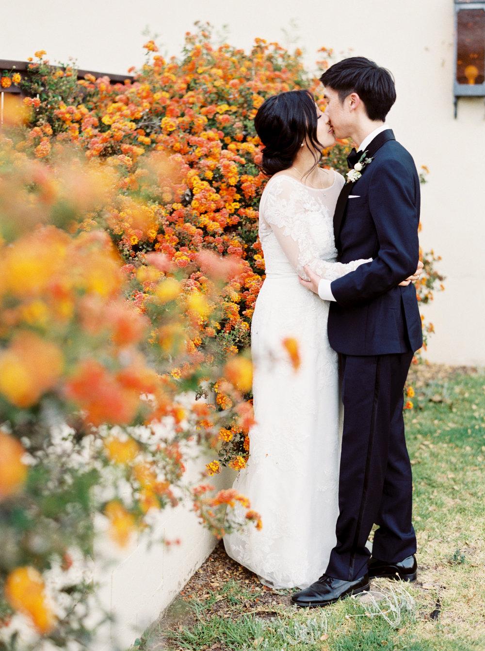 carmel-wedding-at-wedgewood-carmel-california-19.jpg