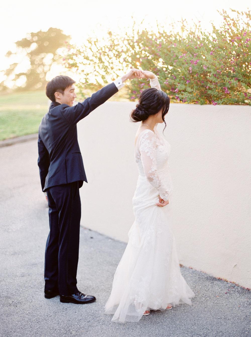 carmel-wedding-at-wedgewood-carmel-california-75.jpg