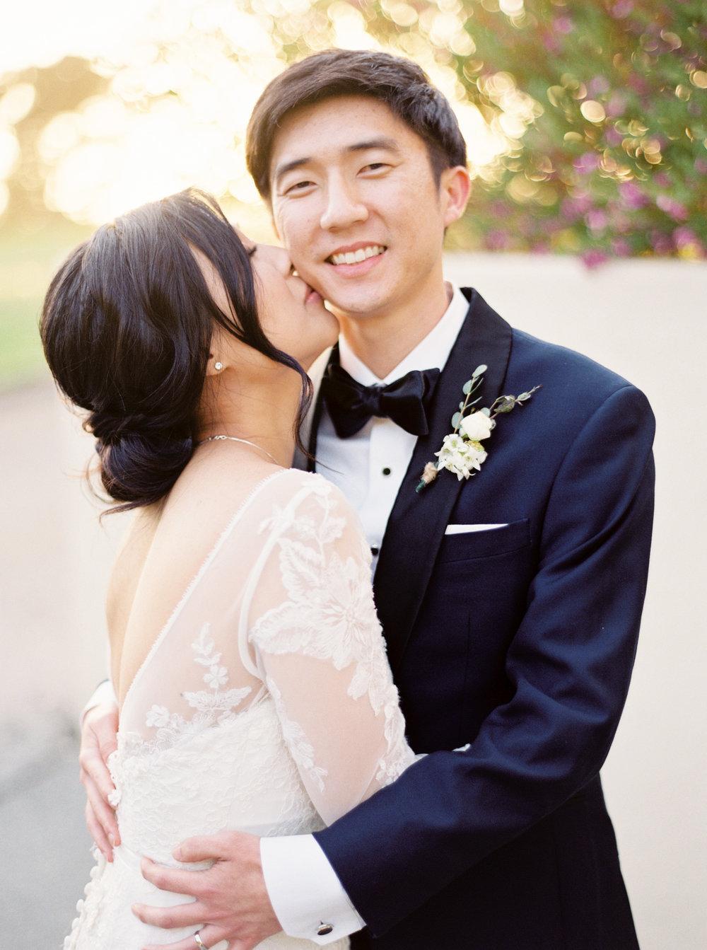 carmel-wedding-at-wedgewood-carmel-california-77.jpg