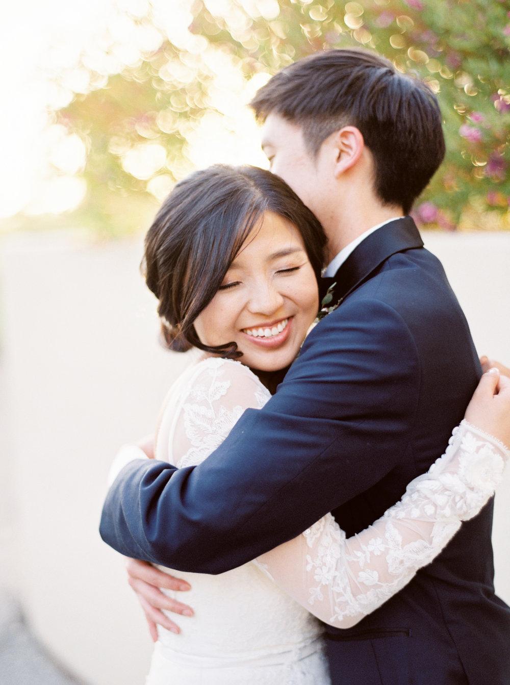 carmel-wedding-at-wedgewood-carmel-california-59.jpg
