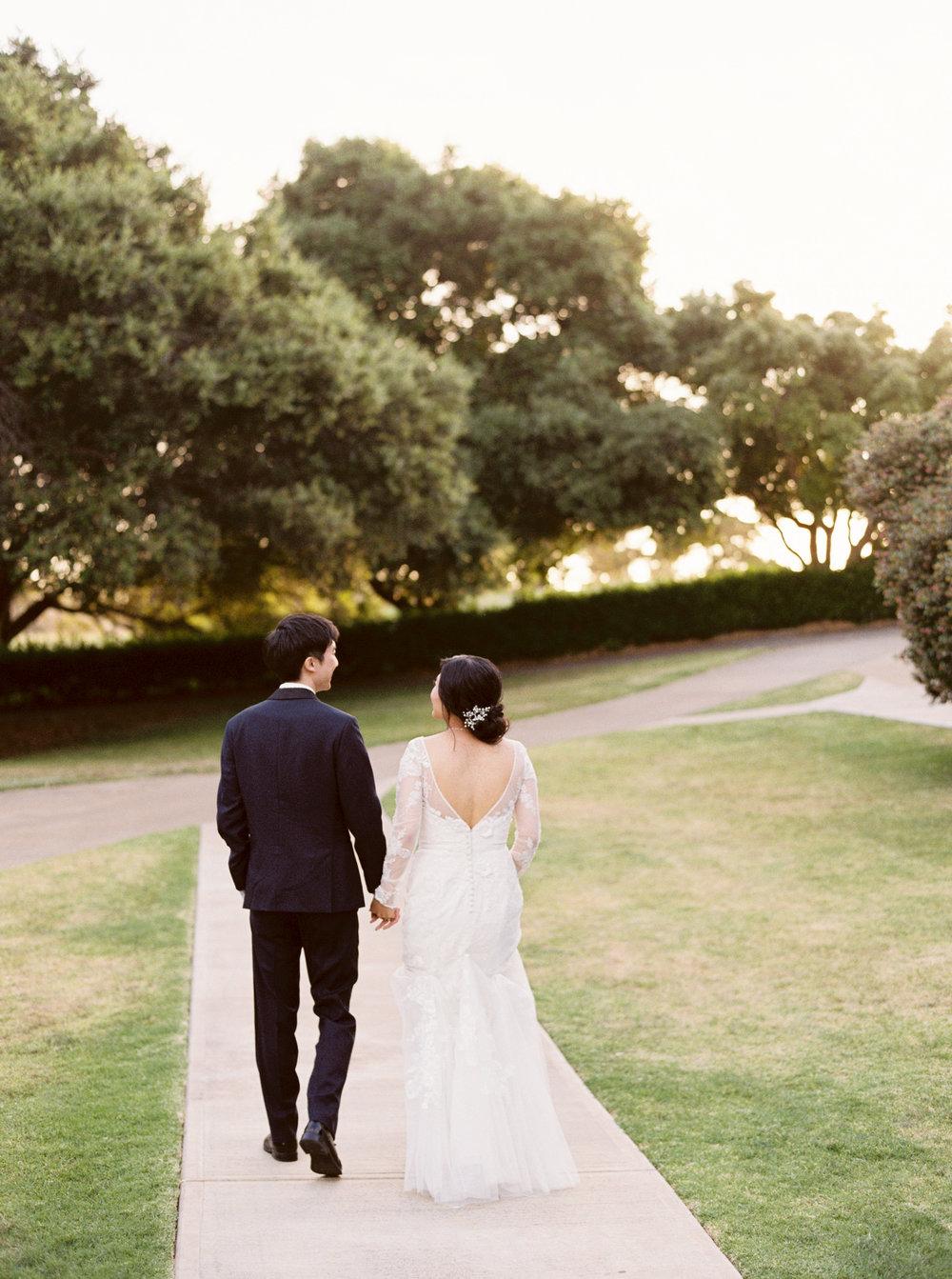 carmel-wedding-at-wedgewood-carmel-california-57.jpg