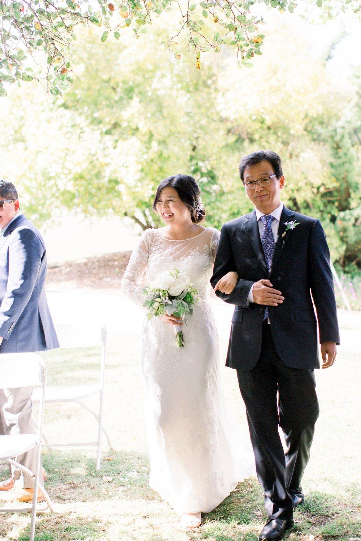 Cliffside-Carmel-valley-wedding-by-kristine-herman-photography-8.jpg