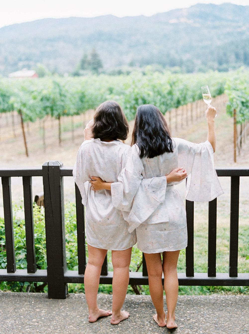 Harvest-inn-wedding-in-napa-california-66.jpg