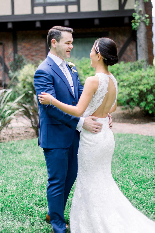Harvest-inn-wedding-in-napa-california-297.jpg