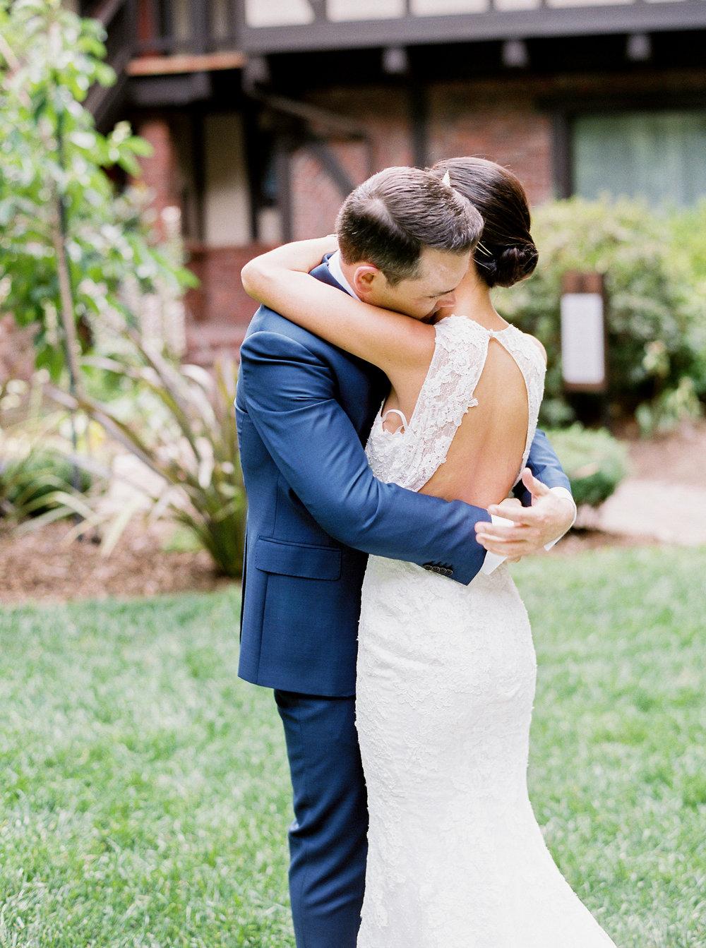 Harvest-inn-wedding-in-napa-california-256.jpg