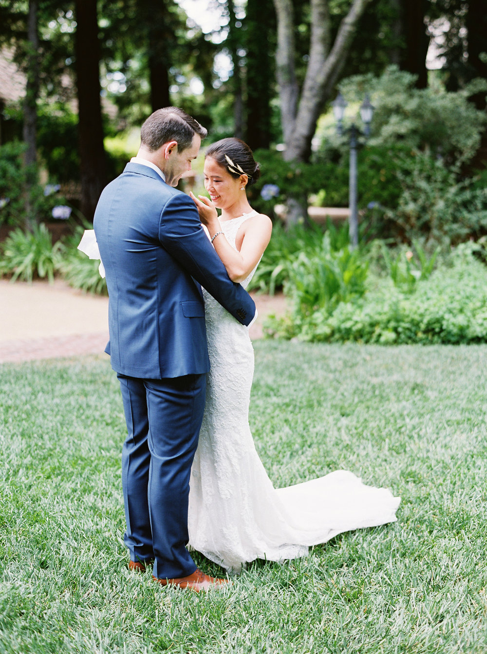 Harvest-inn-wedding-in-napa-california-254.jpg