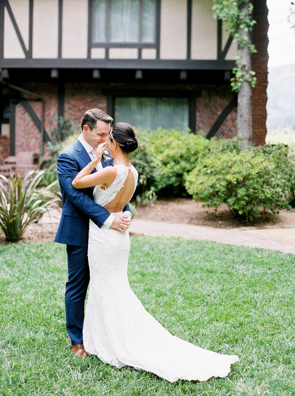 Harvest-inn-wedding-in-napa-california-252.jpg